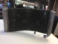Used Parts - USED-748/916/996 Radiator - Image 4