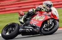 OZ Motorbike - OZ Motorbike GASS RS-A Forged Aluminum Wheel Set: Ducati Panigale 1199-1299-V4 - Image 5