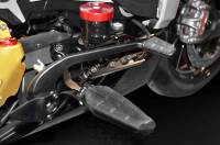 Ducabike - Ducabike Adjustable Foot Control Reloactor Kit: Ducati X Diavel - Image 7