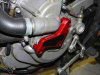 Ducabike - Ducabike Water Pump Protection: MTS1200 / Streetfighter / S4R/ S4RS - Image 7