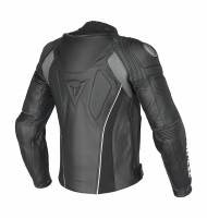 DAINESE Super Speed C2 Perforated Jacket - Returned 56E