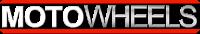 Motowheels - MW Billet Shift Rod w/ CF Sleeve: FZ1