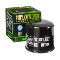 Engine & Performance - Engine Internal - Hiflo - MV Agusta Hiflo Oil Filter: F4 312R, 312RR, Brutale 1078/1078RR