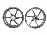OZ Gass RS-A Wheels