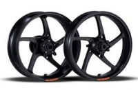 Wheels & Tires - OZ Wheels - OZ Piega Wheels