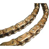 EK Chains - EK CHAIN 3D 520 Z Series Chain:120 Link - Image 2