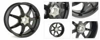 BST Wheels - BST 7 Spoke Rear Wheel: KTM SuperDuke 1290/R/GT - Image 3