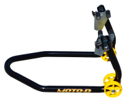 "Tools, Stands, Supplies, & Fluids - Stands - Moto-D - MOTO-D ""PRO-SERIES"" FRONT STAND"