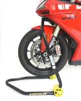 "Moto-D - MOTO-D ""HEADLIFT STAND"" - Image 3"
