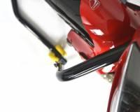 "Moto-D - MOTO-D ""HEADLIFT STAND"" - Image 4"