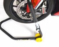 "Moto-D - MOTO-D ""HEADLIFT STAND"" - Image 2"