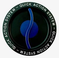 TWM - TWM Quick Action Aluminum Fuel Cap: Ducati Sport Classic-Paul Smart-GT1000, 749-999, Multistrada 620-1000 - Image 3