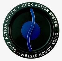 TWM - TWM Quick Action Aluminum Fuel Cap: Ducati 848-1098-1198, 748-916-996-998, Monster 1200-821-797, ST, MV Agusta - Image 3