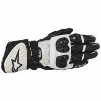 Alpinestars Apparel - Alpinestars GP Plus R Gloves - Image 2
