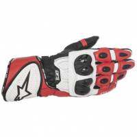 Alpinestars Apparel - Alpinestars GP Plus R Gloves - Image 3