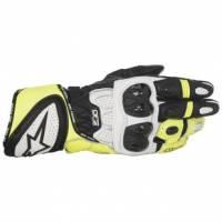 Alpinestars - Alpinestars GP Plus R Gloves - Image 4