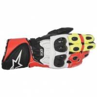 Alpinestars Apparel - Alpinestars GP Plus R Gloves - Image 5