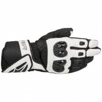 Alpinestars Apparel - Alpinestars SP Air Glove - Image 3