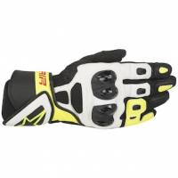 Alpinestars Apparel - Alpinestars SP Air Glove - Image 4