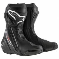 Apparel & Gear - Men's Apparel - Alpinestars - Alpinestars Supertech R Boot