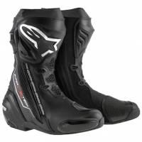 Alpinestars Apparel - Alpinestars Supertech R Boot
