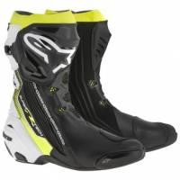 Alpinestars Apparel - Alpinestars Supertech R Boot - Image 2