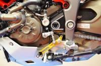 Ducabike - Ducabike Billet Gear Lever & Linkage Combo Kit : Ducati Multistrada1200 15+ / 950 - Image 4