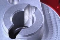 Oberon - OBERON Clutch Slave Cylinder: Ducati [Fits Models Listed] - Image 3