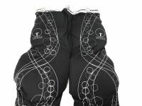 Women's Apparel - Women's Safety Gear - Forcefield Body Armor - FORCEFIELD - Action Pro Shorts