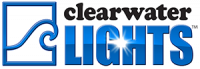 Clearwater Lights - Clearwater Lights: Darla (Ducati Hypermotard & Hyperstrada) fork mount version