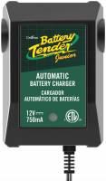 BATTERY TENDER JUNIOR 12V CHARGER