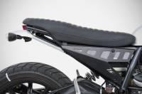 Zard - ZARD Ducati Scrambler side panels - Image 2