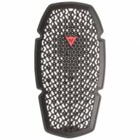 Women's Apparel - Women's Safety Gear - DAINESE - Dainese Pro Armor G Back Protector Insert