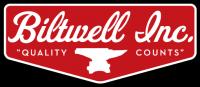 """Biltwell - Biltwell Tracker Low 7/8"""" Handlebars"""