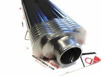 Ducabike Billet Heat Sinks For Panigale Series: 1299/1199/899/959