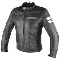DAINESE HF D1 Perforated Leather Jacket[Closeout – No Returns or Exchanges]