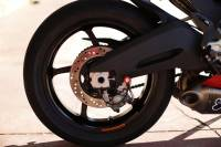 OZ Motorbike - OZ Motorbike Piega Forged Aluminum Wheel Set: Ducati Panigale 899/959 - Image 8