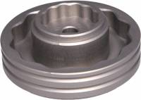 Tools, Stands, Supplies, & Fluids - Tools - Oberon - Oberon MV Agusta Wheel Nut Socket