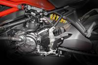 Ducabike - Ducabike Adjustable Billet Rear Sets: Ducati Monster 1200R - Image 4