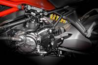 Ducabike - Ducabike Adjustable Billet Rear Sets: Ducati Monster 1200R - Image 5