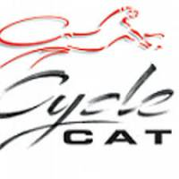 Cycle Cat