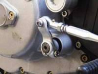 Sato Racing - Sato Racing Adjustable Billet Rearsets: Ducati 749/999 - Image 5