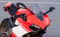 Brembo - Brembo MCS 18x19-21 Radial Brake Master Cylinder [OEM On Ducati Superleggera] - Image 6