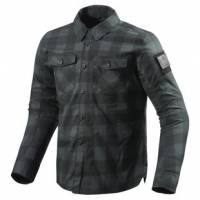 REV'IT - REV'IT! Bison Overshirt