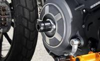 Sato Racing - Sato Racing Engine Slider: Ducati Monster 821/1200, Scrambler - Image 2