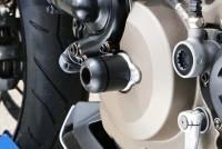 Sato Racing - Sato Racing Engine Slider: Ducati Monster 821/1200, Scrambler - Image 4