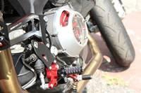 Ducabike - Ducabike Ducati Dry Full Clutch Cover: Billet Aluminum - Image 6