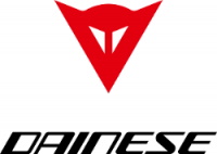 DAINESE - DAINESE Elbow Slider Kit