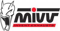 Mivv Exhaust