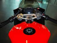 Ducabike - Ducabike Fuel Cap: Ducati Panigale 899-959-1199-1299-V4-V2, Scrambler, Streetfighter 848-1098, X Diavel - Image 7